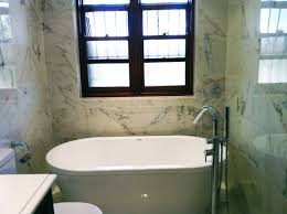 bathroom renovations tempo tiling adelaide for all your