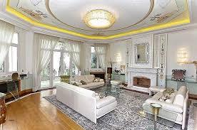 chambre d hote eze chambre chambre d hote eze luxury 0278 fantastique