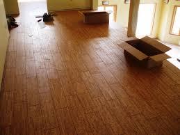 decor 70 cork flooring seville cork flooring cork