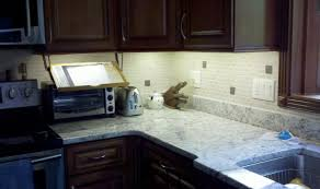 mounting kitchen cabinets cabinet how to put up kitchen cabinets stunning how to install