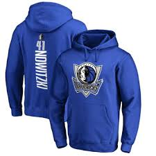 dallas mavericks sweatshirts u0026 hoodies buy mavericks basketball