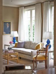Ceramic Table Ls For Living Room Living Room Interior Design Diane Bergeron Interiors