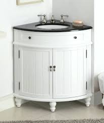 Home Depot Small Vanity Corner Bathroom Sink Cabinet Ikea For Small Piccolo By Lacava Unit
