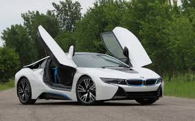 Bmw I8 2016 Black - 2016 bmw i8 price engine full technical specifications the