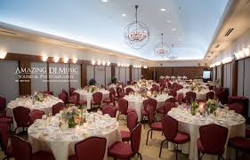 wedding venues in southern maine portland maine wedding venues portland regency hotel spa