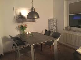 neues wohnzimmer wohnzimmer auf der suche nach dem passenden stuhl neues