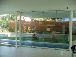 Exterior Glass Bifold Doors 24 Inspired Ideas For Glass Bifold Doors Blessed Door