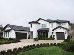 new construction homes in winter garden fl simple house plans