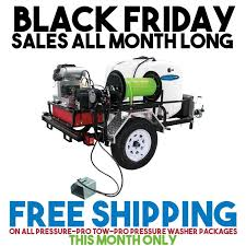 black friday deals on lawn mowers 257 best news images on pinterest news zero turn lawn mowers