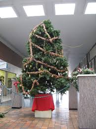 worst mall tree as a mall if you re going flickr