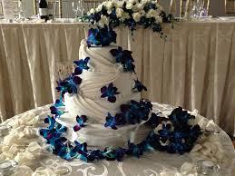 Cake Decorating Singapore Wedding Amore Flowers