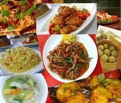 multi cuisine multi cuisine catering services in india