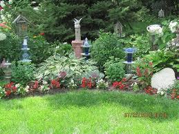 Home Gardening Ideas Canadian Home Garden Tour Hometalk