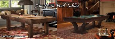 Dining Room Table Pool Table - pool tables pool table contemporary pool tables modern pool