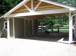 garage carport plans carports attached carport carport kit metal carports metal garages