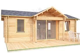 Log Cabin Designs Log Cabin New Designs
