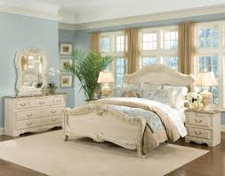 Leather Bedroom Furniture Traditional Bedroom Furniture Leather Relaxed Chair As Furniture