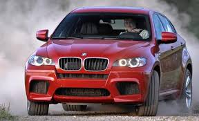 2011 bmw x6 m specs bmw x6 m reviews bmw x6 m price photos and specs car and driver