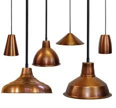 copper farmhouse pendant light 55 most perfect farmhouse pendant light fixtures plus lighting
