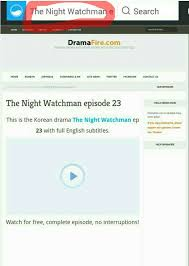 dramafire twitter how to download korea movies from dramafire tech