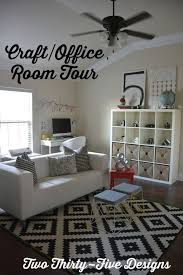 Dining Room Craft Room Combo - pictures picture of office room home decorationing ideas