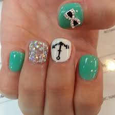 304 best cute nails images on pinterest make up hairstyles and