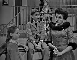 tv history judy garland show 1963