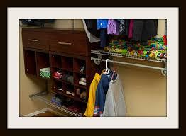 Closetmaid Shelf Track System Closetmaid Shelf Track Elite Closet Organizer Giveaway U2013 The Night