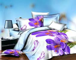 Bedding Set Manufacturers Sunflower Bedding Sets Sunflower Bedding Set Fruit Bedding Set