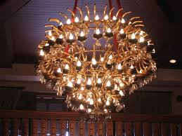 Coconut Shell Chandelier The Coconut Palace Philippines Amusing Planet