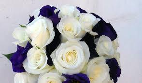 Wedding Flowers Essex Prices Wedding Bouquets Essex Wedding Florist Abridge Florist