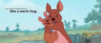 winnie the pooh halloween background kanga u0026 roo winnie the pooh