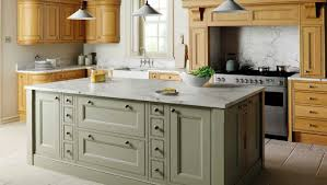 bespoke kitchens in york fitted kitchens designed in york