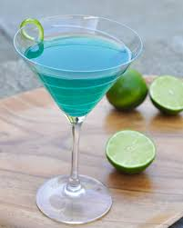 martini blue a sweet tart martini for you and your sweetheart suburble