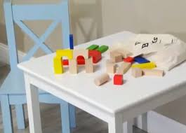 table for children s room the main characteristics of children s chairs and tables decor of