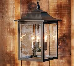 Outdoor Patio Lighting Fixtures by Pottery Barn Patio Lights Home Design Inspiration Ideas And