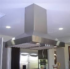kitchen ceiling exhaust fan kitchen ceiling exhaust fan range hoods and fans voicesofimani com