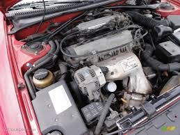 1990 toyota celica gts specs 1992 toyota celica gt s coupe engine photos gtcarlot com