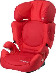 siège auto bébé comparatif sécurité sièges auto pour enfant résultats des tests comparatifs