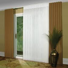 Patio Doors Lowes Patio Door Window Treatments Sliding Blinds Lowes Mini Sizes
