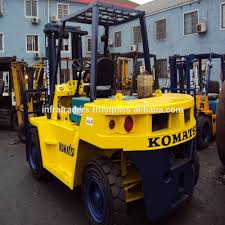pakistan used forklift for sale pakistan used forklift for sale