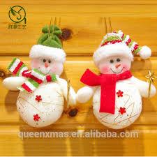 cheap ornaments in bulk wholesale