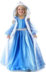 Ice Queen Halloween Costume Ideas 38 Halloween Costumes Kids Images Children