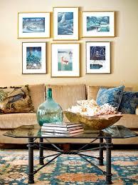 coastal decor luxuriant themed bedroom ideas living room decor coastal
