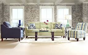 North Carolina Upholstery Furniture Furniture Great Style For Casual Living Room With Klaussner Sofa