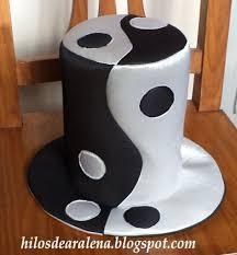 como hacer un sombrero de carton mejores 31 imágenes de patrones en pinterest disfraces sombreros