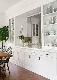 kitchen dining room design ideas best 25 kitchen dining rooms ideas on kitchen dining