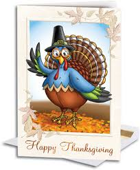 thanksgiving and fall themed products smartpractice eye care