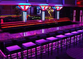 multi color led light bar led lighting applications for your business