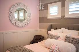 bedroom excellent beautiful bedrooms shades gray decor images